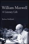 link to catalog page, William Maxwell
