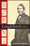 link to catalog page IRMSCHER, Longfellow Redux