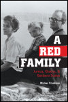 link to catalog page, A Red Family