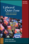 link to catalog page, Upheaval in the Quiet Zone
