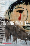 link to catalog page, Finding Cholita