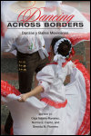link to catalog page, Dancing across Borders