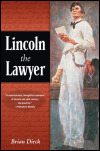 link to catalog page, Lincoln the Lawyer