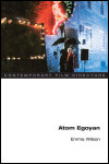 link to catalog page WILSON, Atom Egoyan