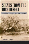 link to catalog page, Scenes from the High Desert