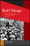 link to catalog page, Red Chicago