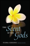 link to catalog page CHEONG, The Scent of the Gods