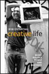 link to catalog page OSTERTAG, Creative Life