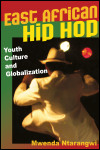 link to catalog page NTARANGWI, East African Hip Hop