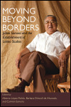 link to catalog page, Moving Beyond Borders