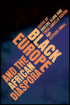 link to catalog page, Black Europe and the African Diaspora