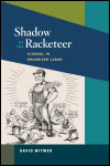 link to catalog page, Shadow of the Racketeer