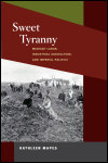 link to catalog page, Sweet Tyranny