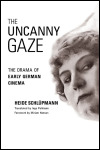 link to catalog page SCHLUPMANN, The Uncanny Gaze