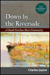 link to catalog page, Down by the Riverside
