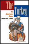 link to catalog page, The Turkey
