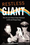 link to catalog page, Restless Giant