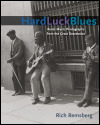 link to catalog page, Hard Luck Blues