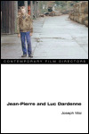 link to catalog page MAI, Jean-Pierre and Luc Dardenne