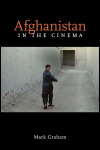 link to catalog page, Afghanistan in the Cinema