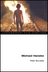 link to catalog page, Michael Haneke