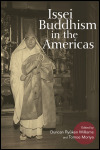 link to catalog page, Issei Buddhism in the Americas
