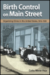 link to catalog page HAJO, Birth Control on Main Street