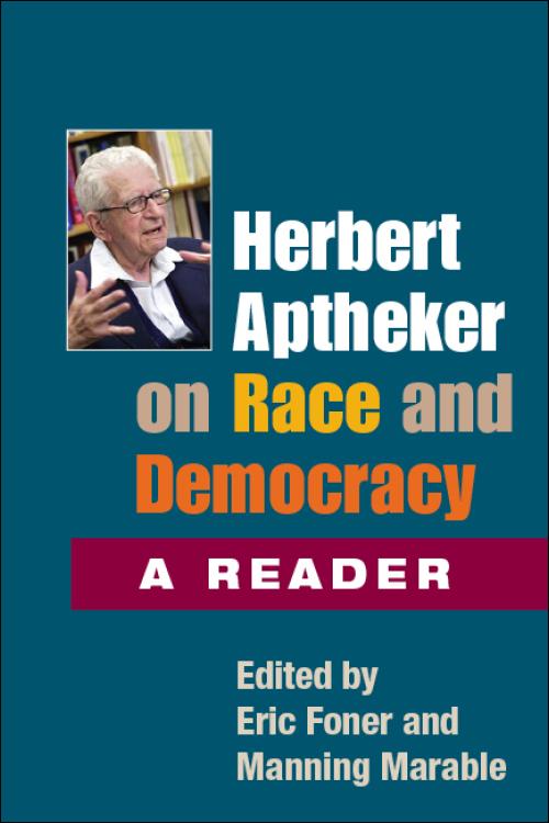 Herbert Aptheker