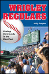 link to catalog page, Wrigley Regulars