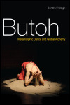 link to catalog page FRALEIGH, Butoh