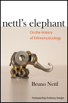 link to catalog page, Nettl's Elephant