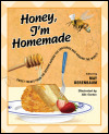 link to catalog page, Honey, I'm Homemade