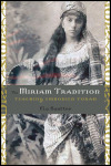 link to catalog page, The Miriam Tradition