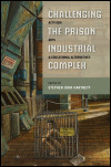 link to catalog page, Challenging the Prison-Industrial Complex