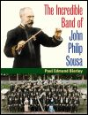link to catalog page BIERLEY, The Incredible Band of John Philip Sousa