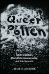 link to catalog page, Queer Pollen