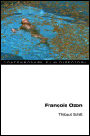link to catalog page, François Ozon