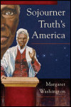 link to catalog page, Sojourner Truth's America