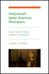 link to catalog page, Hollywood's Italian American Filmmakers