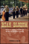 link to catalog page, Bean Blossom