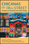 link to catalog page, Chicanas of 18th Street