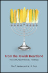 link to catalog page STEINBERG, From the Jewish Heartland