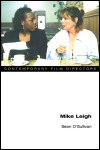 link to catalog page, Mike Leigh