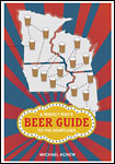 link to catalog page AGNEW, A Perfect Pint's Beer Guide to the Heartland