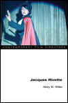link to catalog page, Jacques Rivette