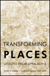 link to catalog page, Transforming Places
