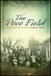 link to catalog page, The Poco Field