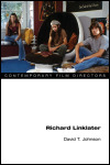 link to catalog page JOHNSON, Richard Linklater