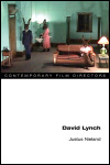 link to catalog page NIELAND, David Lynch