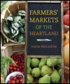 link to catalog page, Farmers' Markets of the Heartland